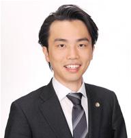 弁護士 武内優宏